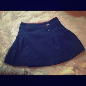 Boden's Girls Johnnie B skirt size 9-10